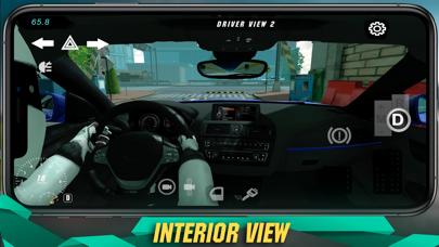 Car Parking Multiplayerのおすすめ画像8