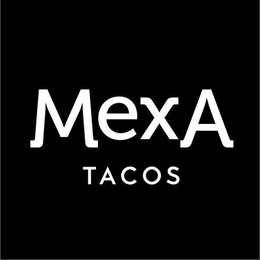 MexA Tacos