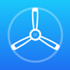 TestFlight - Apple