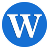 Word Counter Pro