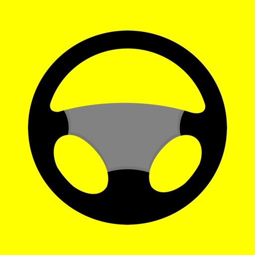 F4Y Driver