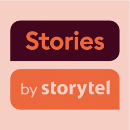 Stories by Storytel