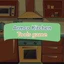 Armco Kitchen Beta Version