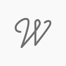 Write - Diary application