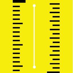 MeasureX