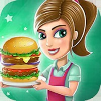 Codes for Burger Now Hack