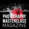 Photography Masterclass Mag