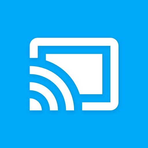 Baixar Castio - Cast to Chromecast TV para iOS
