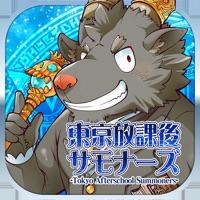 TokyoAfterschoolSummoners-???- Hack Online Generator  img