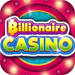 Billionaire Casino™ Slots 777