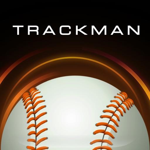 TrackMan Baseball