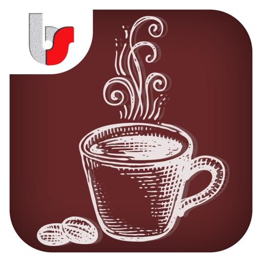 Kahve Falım