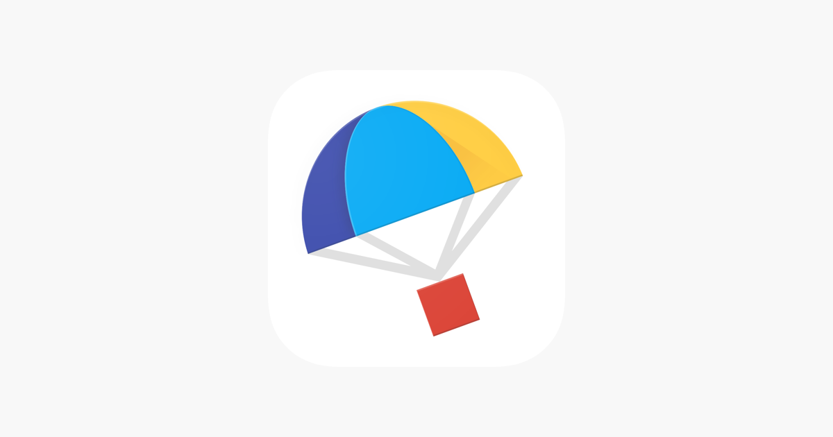 Google Express: one stop shop on the App Store