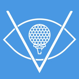 VISU - Golf Swing Analyzer