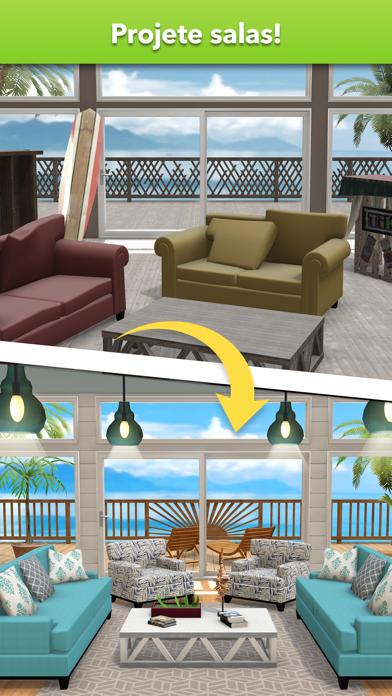 Baixar Home Design Makeover para Pc