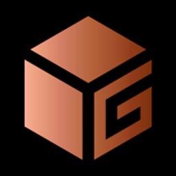 Geneva Blockchain Congress 20