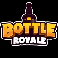 Codes for Bottle Royale drinking game Hack