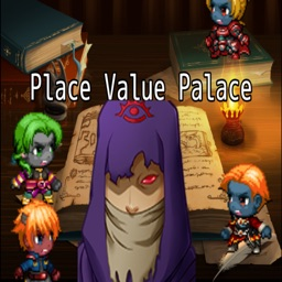 Place Value Palace