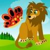 Animals Catcher Kids Game