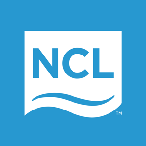 Cruise Norwegian - Plan & Chat Travel app