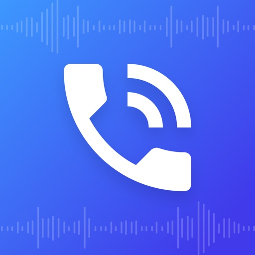 Запись телефонных звонков ∙