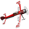 aerofly RC 8 - R/C Simulator - IPACS Cover Art