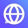 翻訳アプリ-仕事の勉強に必要な翻訳の神器 - iPhoneアプリ