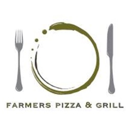 Farmers Pizza and Grill