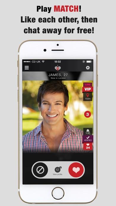 Beste bdsm-dating-apps
