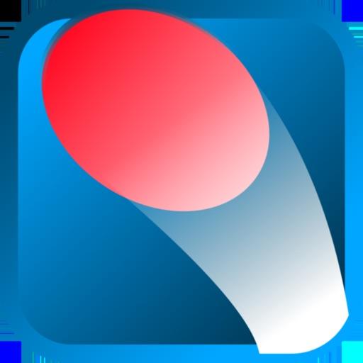 Squishy Ball 2 icon