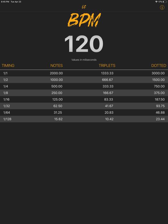 Ipad Screen Shot Echo Control 1