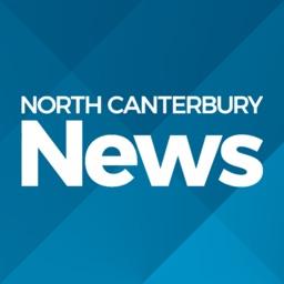 North Canterbury News