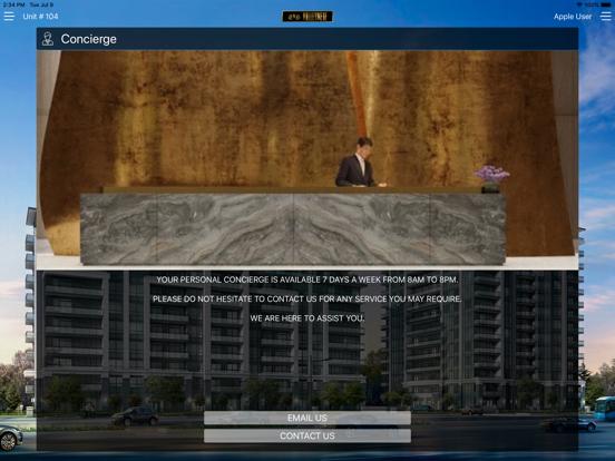 Valleymede screenshot 14