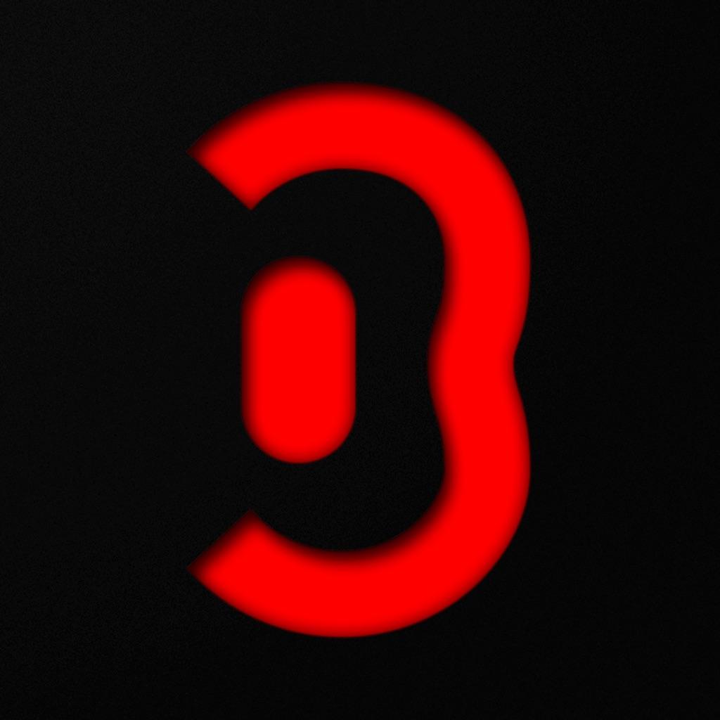 mimiCopy - Slow Down Player