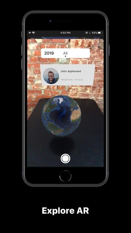 App in the Air screenshot-6