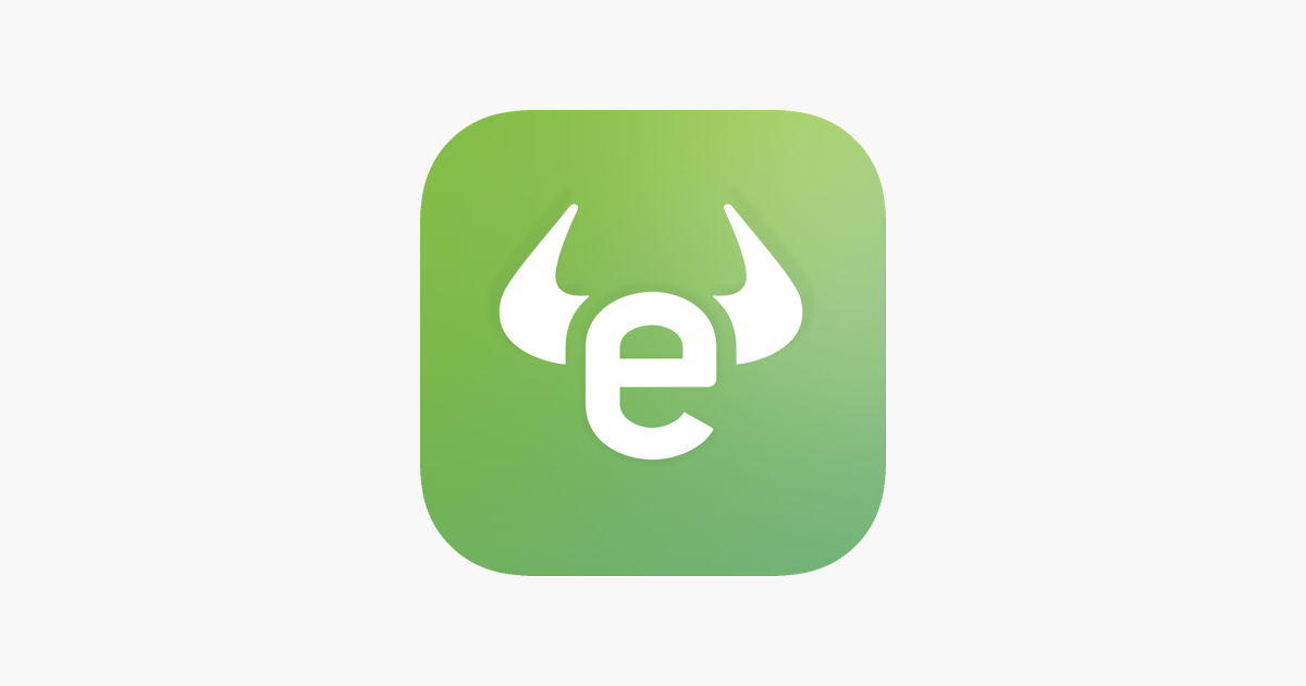 el etoro cryptocurrency