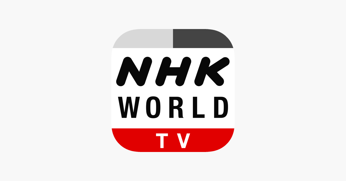NHK WORLD TV on the App Store