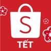 Shopee: Tết Sale 2020
