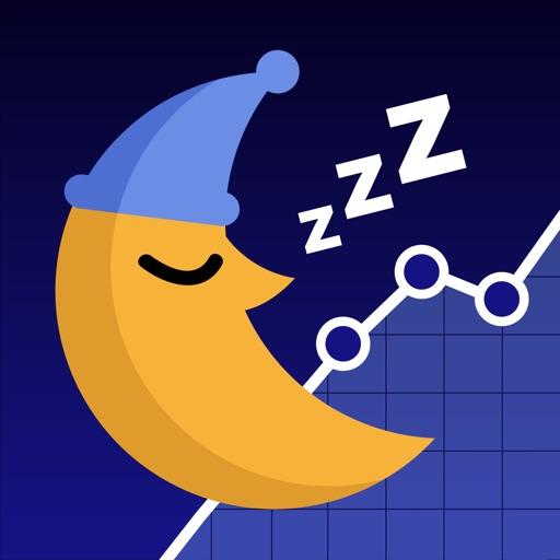 Sleeptic - Анализ сна