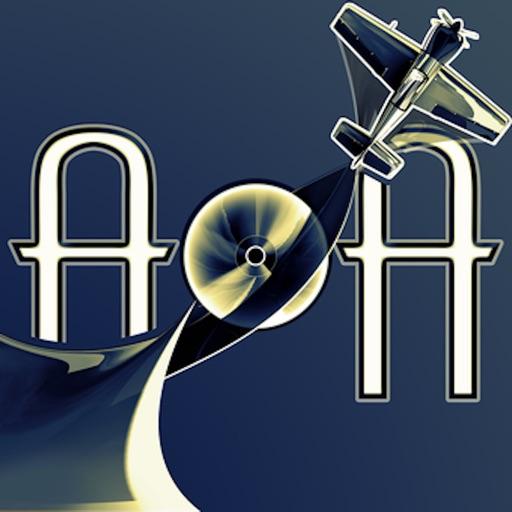 Academy of Aerobatics