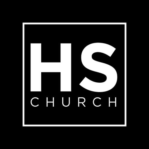highstreet.org