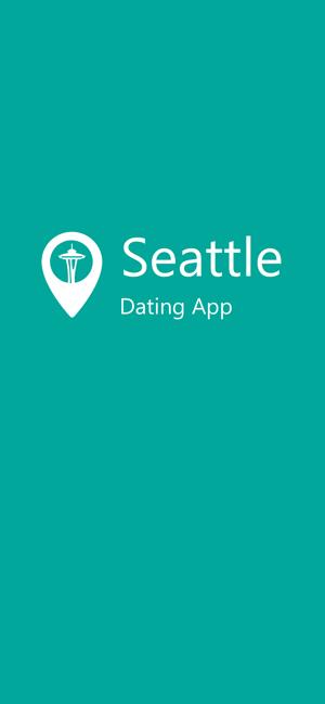 Beste Seattle dating app