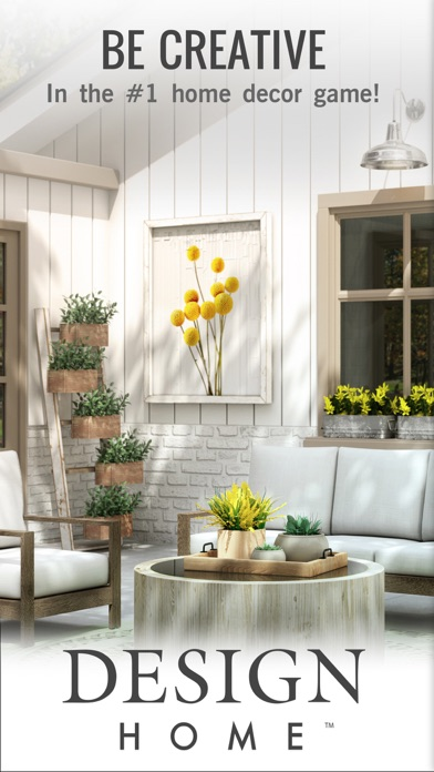 download Design Home: House Renovation for PC