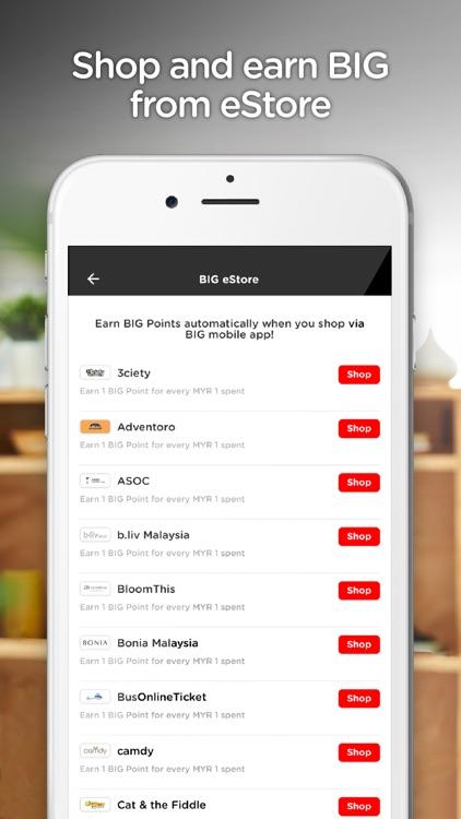 AirAsia BIG screenshot-7