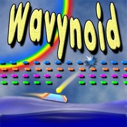 Wavynoid