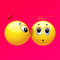 Love Emoji - Cute & Adorable