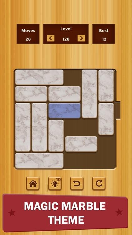 Unlock me! unblock Puzzle game screenshot-7