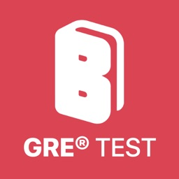Brooklyn Prep - GRE® Math Test