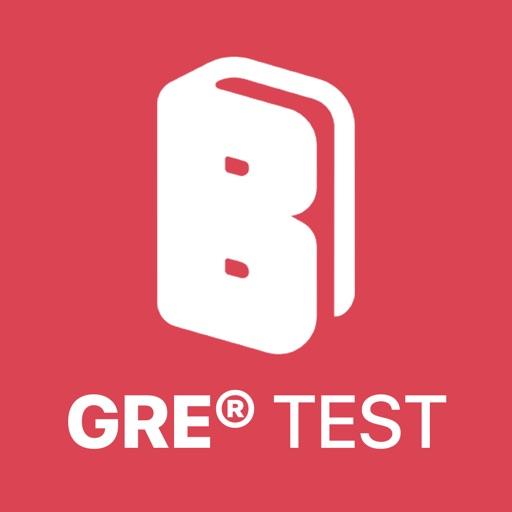 Brooklyn Prep - GRE® Math Test