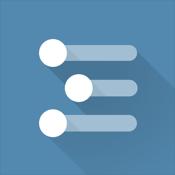 WorkFlowy icon